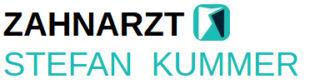 Zahnarzt Stefan Kummer in Berlin Hermsdorf