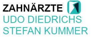 Zahnarztpraxis Udo Diedrichs und Stefan Kummer in Berlin Hermsdorf